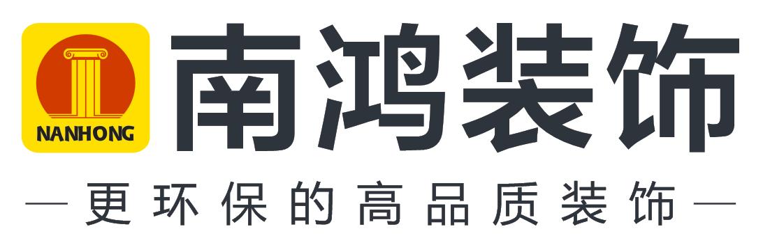 杭州贝博竞彩app公司